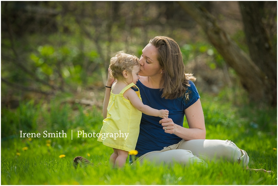 Franklin-Pennsylvania-Child-Family-Photography_0028