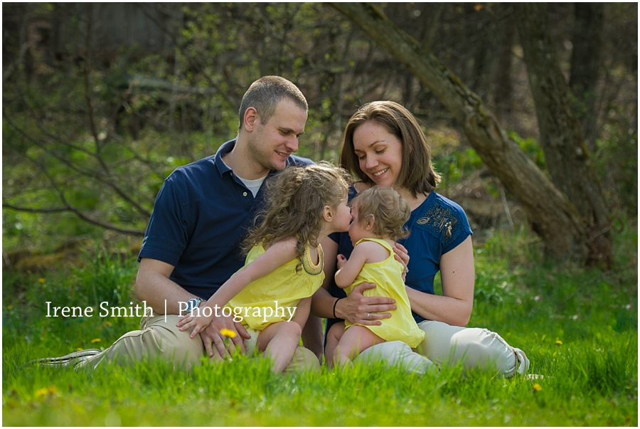 Franklin-Pennsylvania-Child-Family-Photography_0029