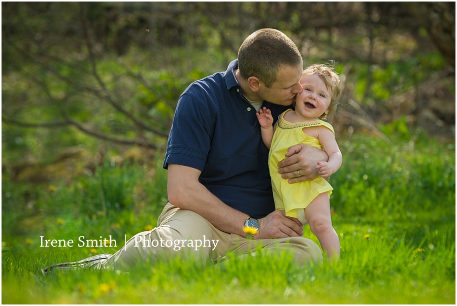 Franklin-Pennsylvania-Child-Family-Photography_0031