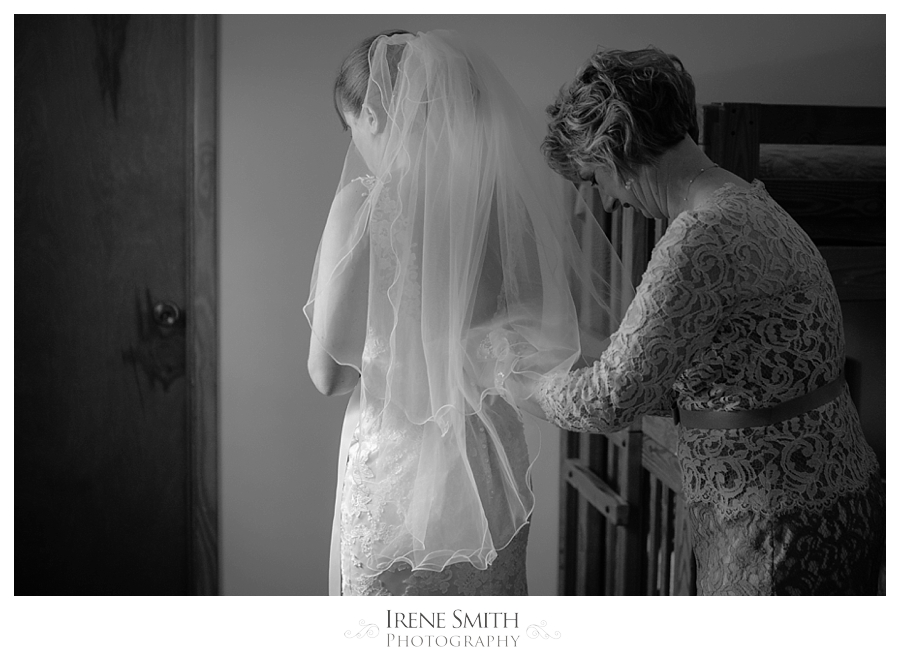 Franklin-Pennsylvania-Wedding-Photographer_0005