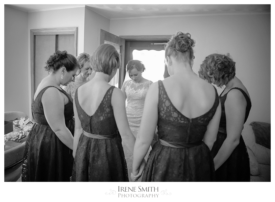Franklin-Pennsylvania-Wedding-Photographer_0006