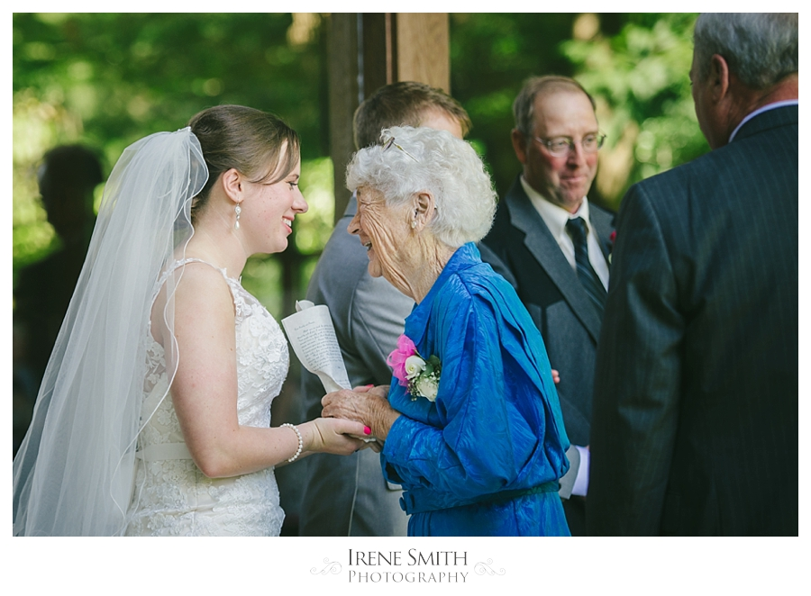 Franklin-Pennsylvania-Wedding-Photographer_0014