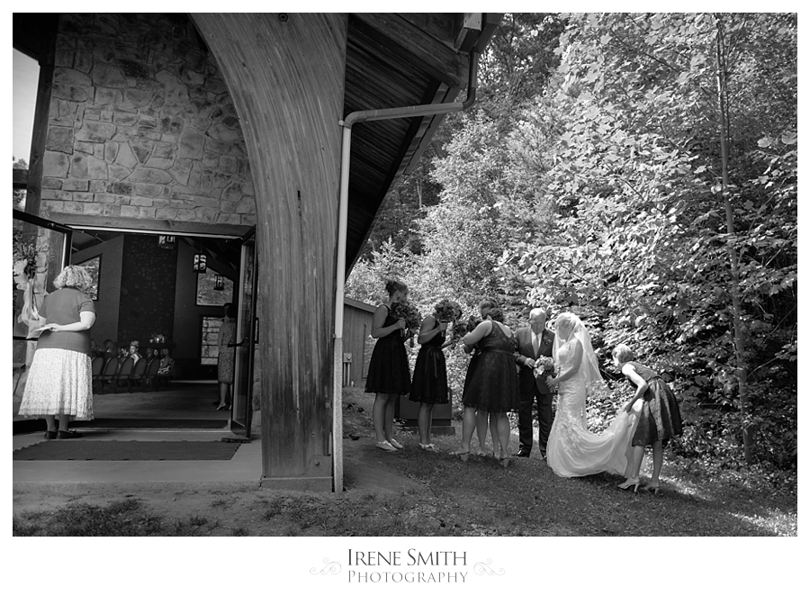 Franklin-Pennsylvania-Wedding-Photographer_0015