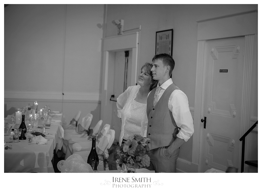 Franklin-Pennsylvania-Wedding-Photographer_0027