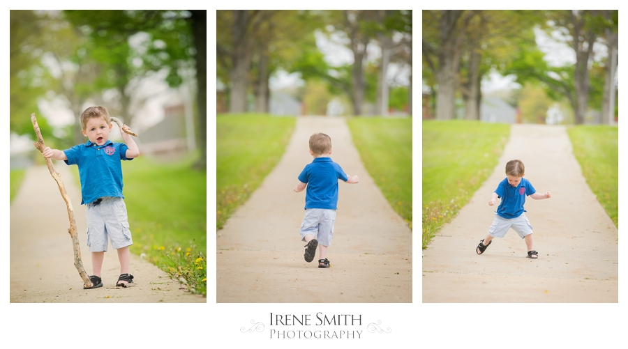 Greenville-Child-Family-Photographer_0002