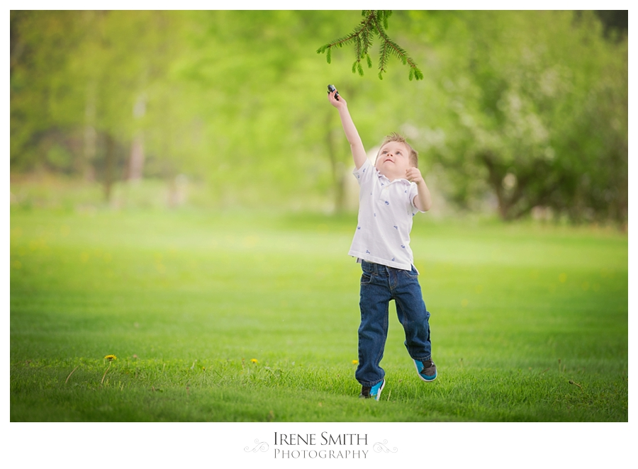Greenville-Child-Family-Photographer_0003