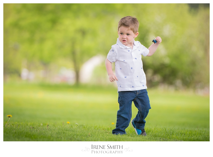 Greenville-Child-Family-Photographer_0004
