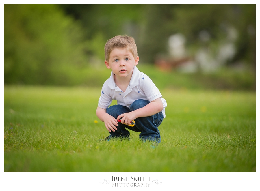 Greenville-Child-Family-Photographer_0005