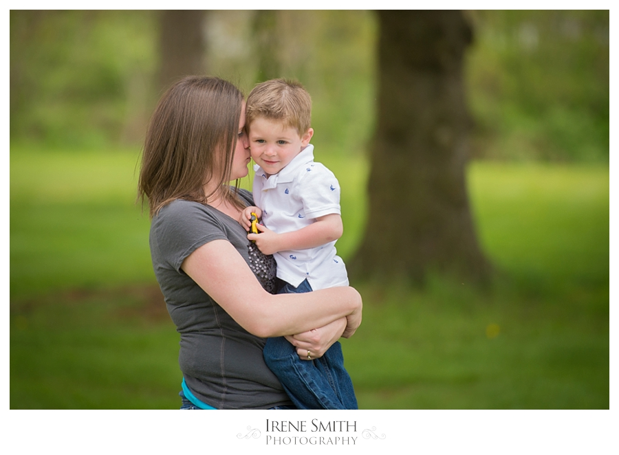 Greenville-Child-Family-Photographer_0006