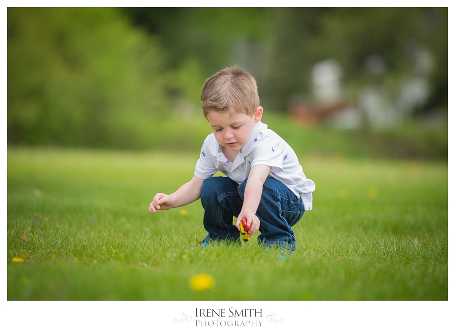 Greenville-Child-Family-Photographer_0007