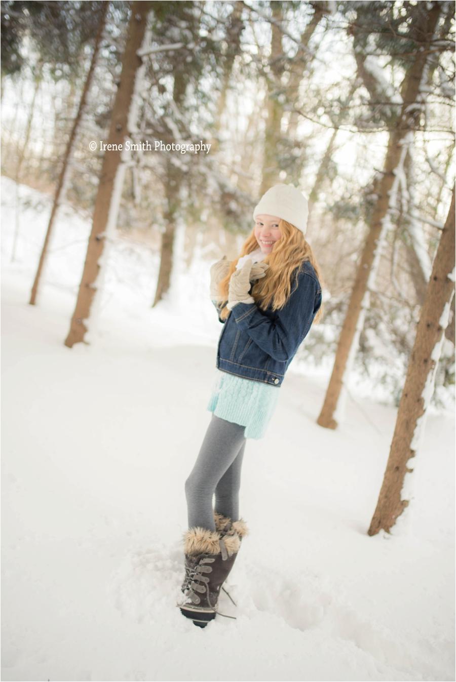 Irene-Smith-Photography-Franklin-Oil-City-Pennsylvania_0039