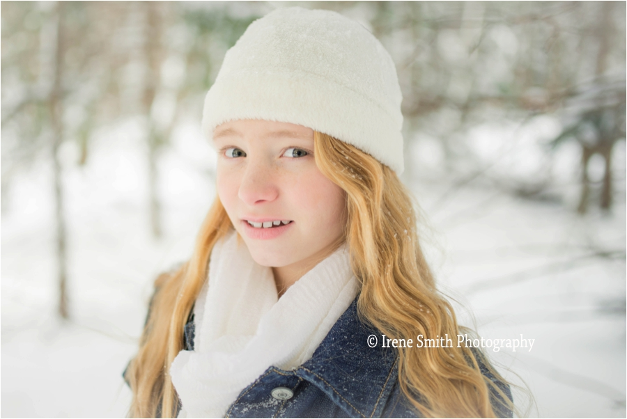 Irene-Smith-Photography-Franklin-Oil-City-Pennsylvania_0040
