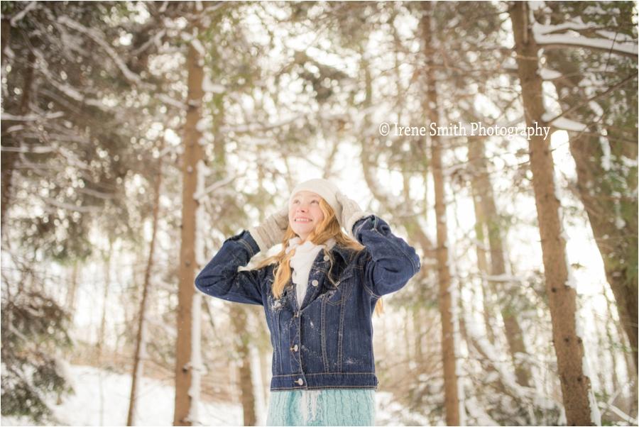Irene-Smith-Photography-Franklin-Oil-City-Pennsylvania_0041