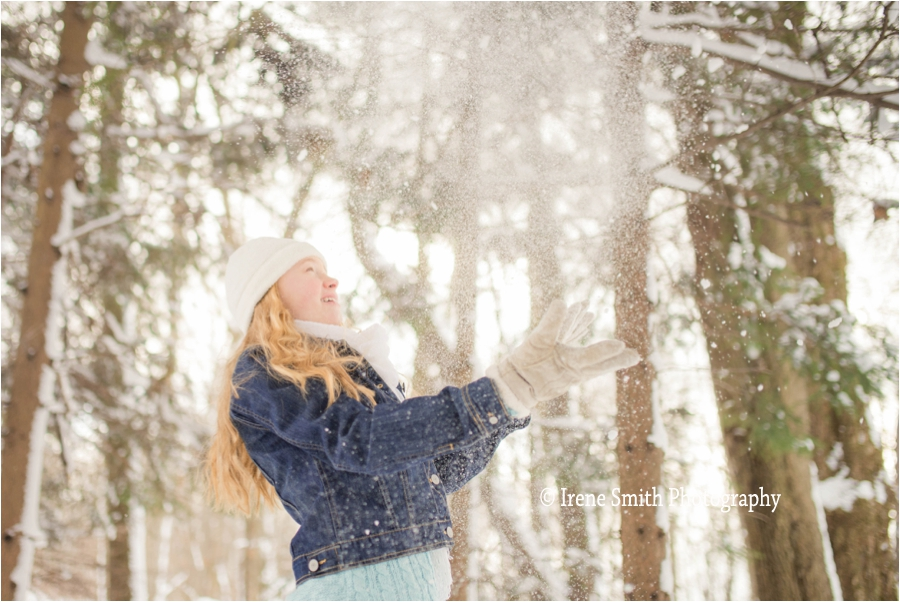 Irene-Smith-Photography-Franklin-Oil-City-Pennsylvania_0042