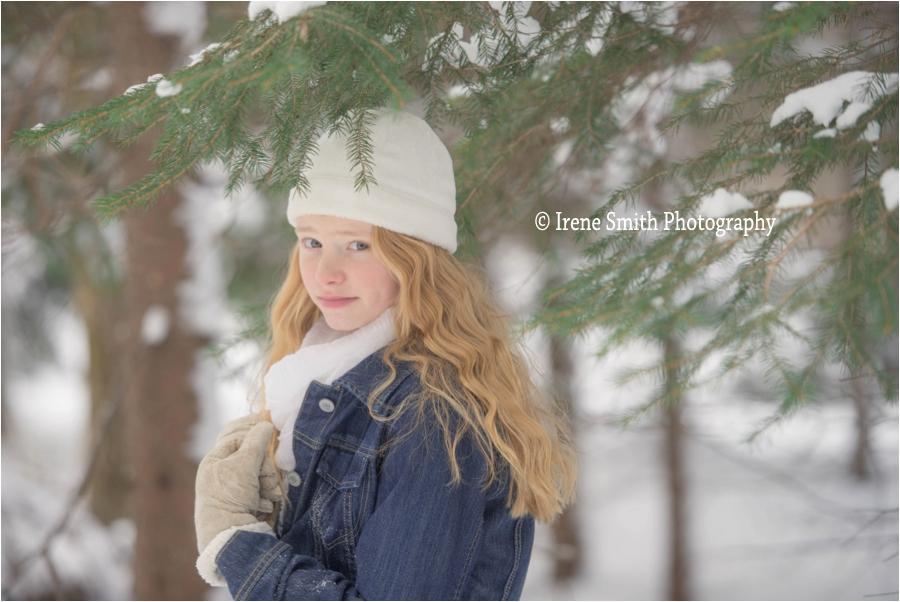 Irene-Smith-Photography-Franklin-Oil-City-Pennsylvania_0043