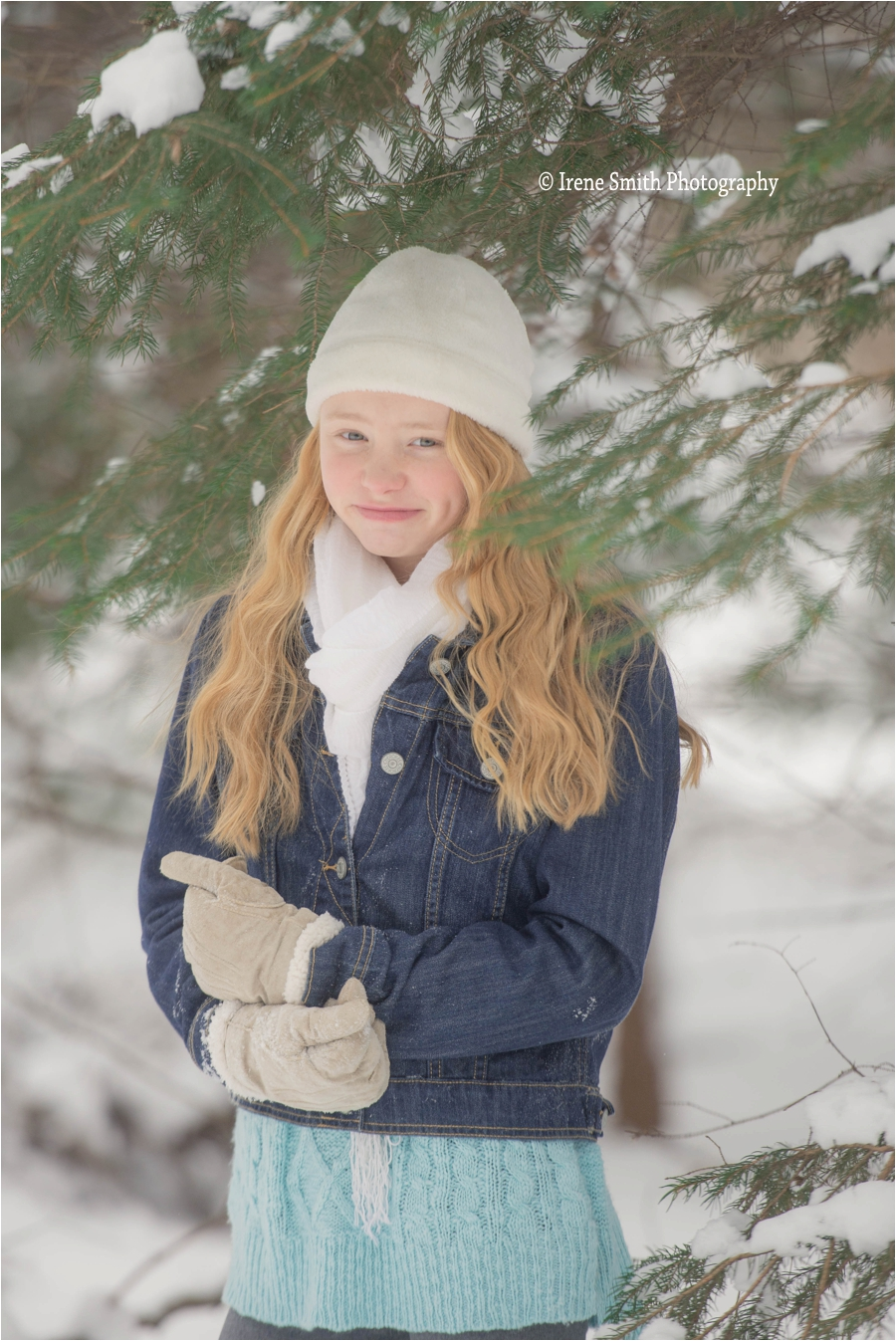 Irene-Smith-Photography-Franklin-Oil-City-Pennsylvania_0045