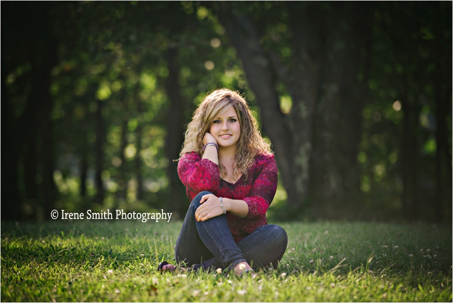 Irene-Smith-Photography-Franklin-Oil-City-Pennsylvania_0066