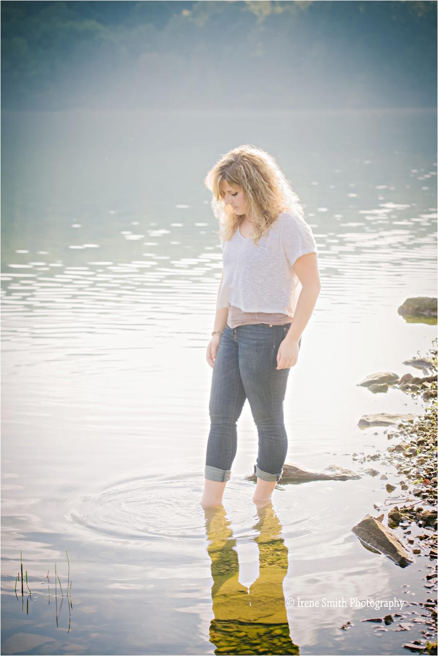 Irene-Smith-Photography-Franklin-Oil-City-Pennsylvania_0068