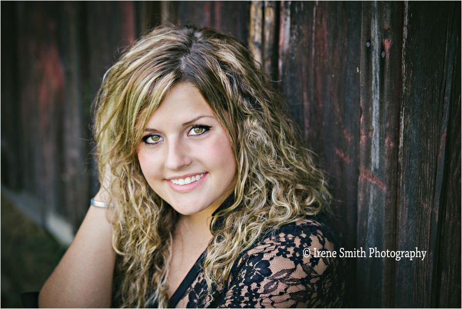 Irene-Smith-Photography-Franklin-Oil-City-Pennsylvania_0070