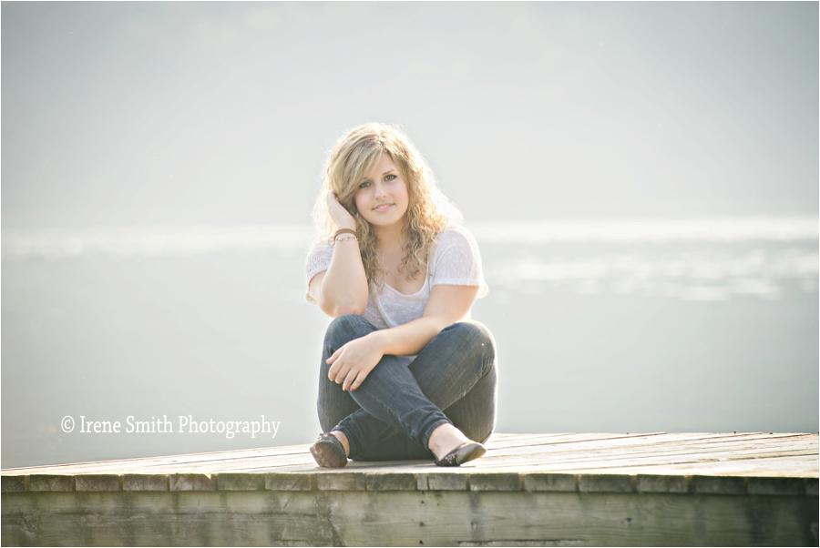 Irene-Smith-Photography-Franklin-Oil-City-Pennsylvania_0071