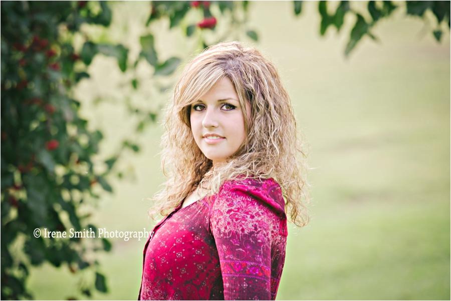 Irene-Smith-Photography-Franklin-Oil-City-Pennsylvania_0072