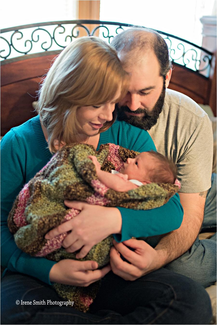 Irene-Smith-Photography-Franklin-Oil-City-Pennsylvania_0087