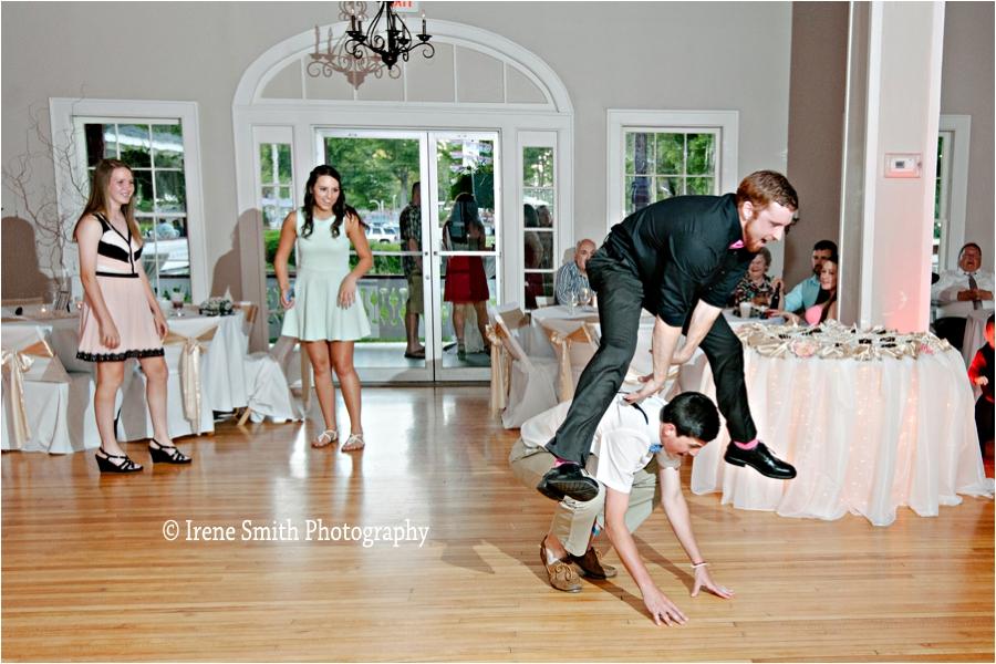 Irene-Smith-Photography-Franklin-Oil-City-Pennsylvania_0105
