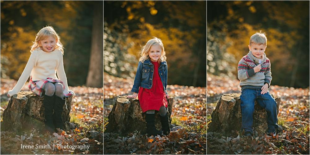 Family-Fall-Photography-Franklin-Oil-City-Pennsylvania_0001.jpg