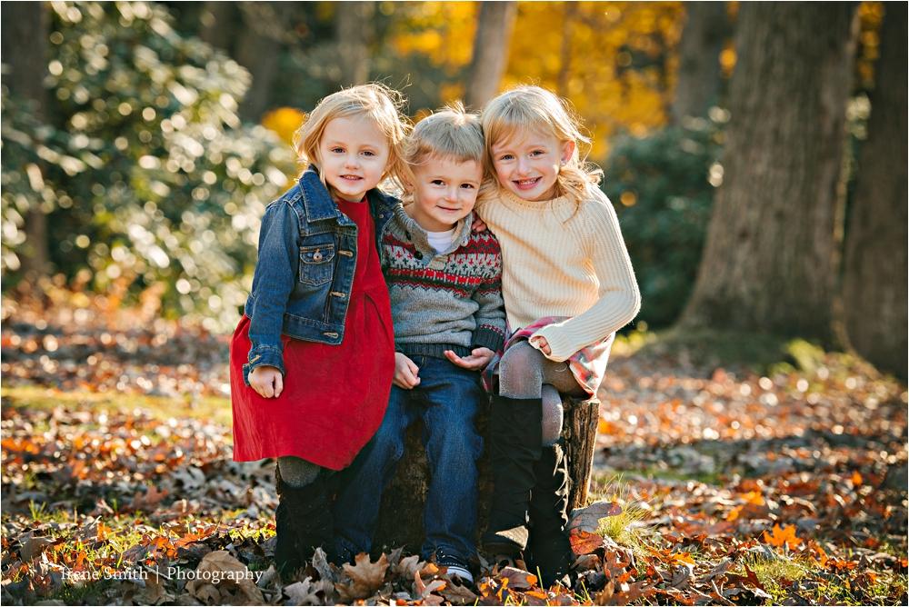 Family-Fall-Photography-Franklin-Oil-City-Pennsylvania_0002.jpg