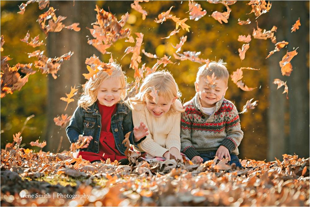 Family-Fall-Photography-Franklin-Oil-City-Pennsylvania_0004.jpg