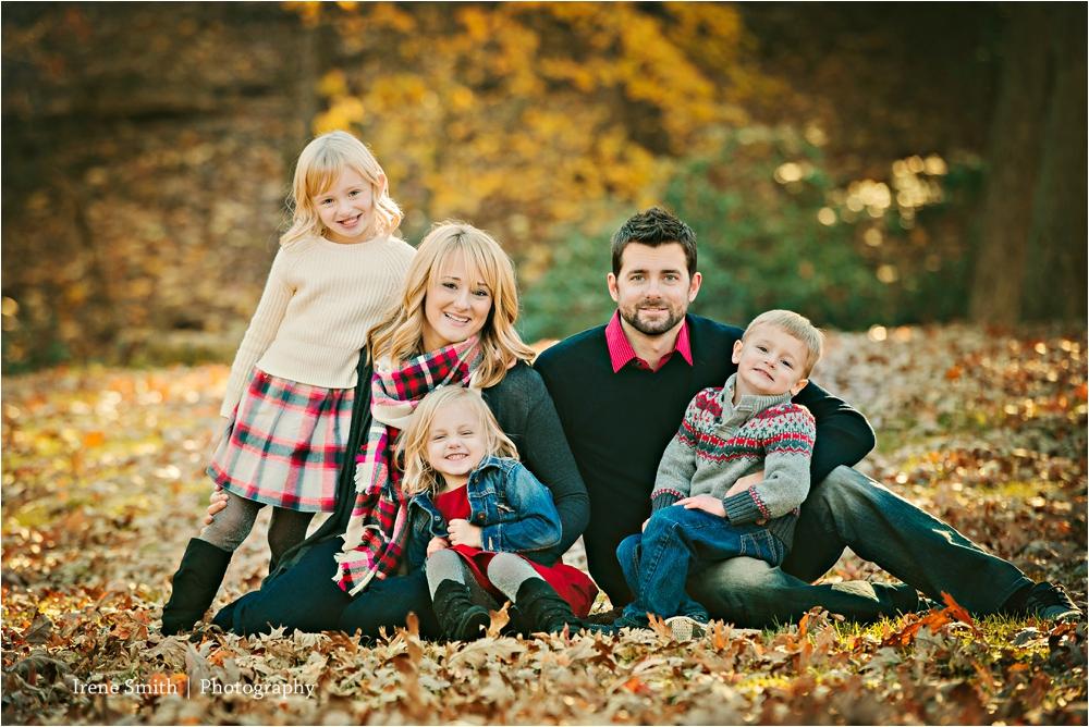 Family-Fall-Photography-Franklin-Oil-City-Pennsylvania_0005.jpg
