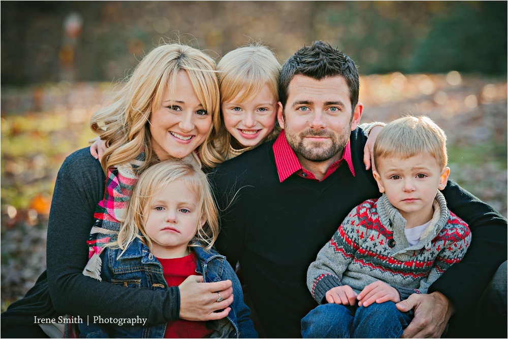 Family-Fall-Photography-Franklin-Oil-City-Pennsylvania_0007.jpg