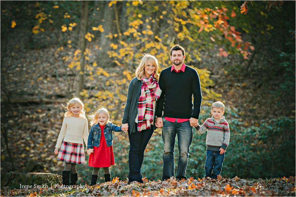 Family-Fall-Photography-Franklin-Oil-City-Pennsylvania_0006.jpg