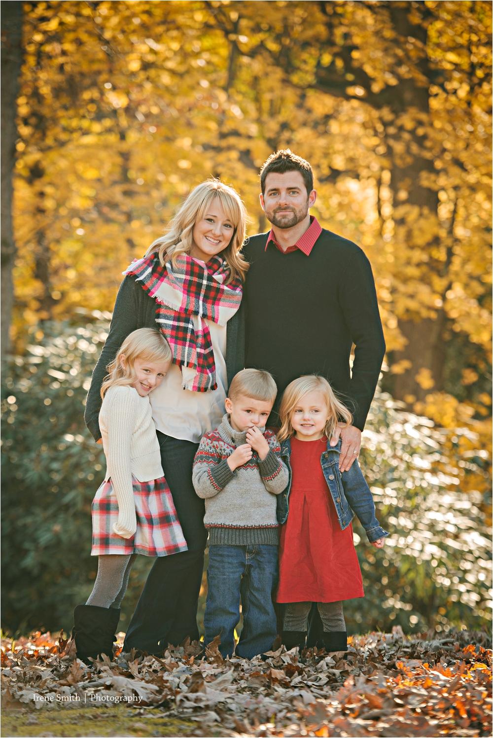 Family-Fall-Photography-Franklin-Oil-City-Pennsylvania_0008.jpg