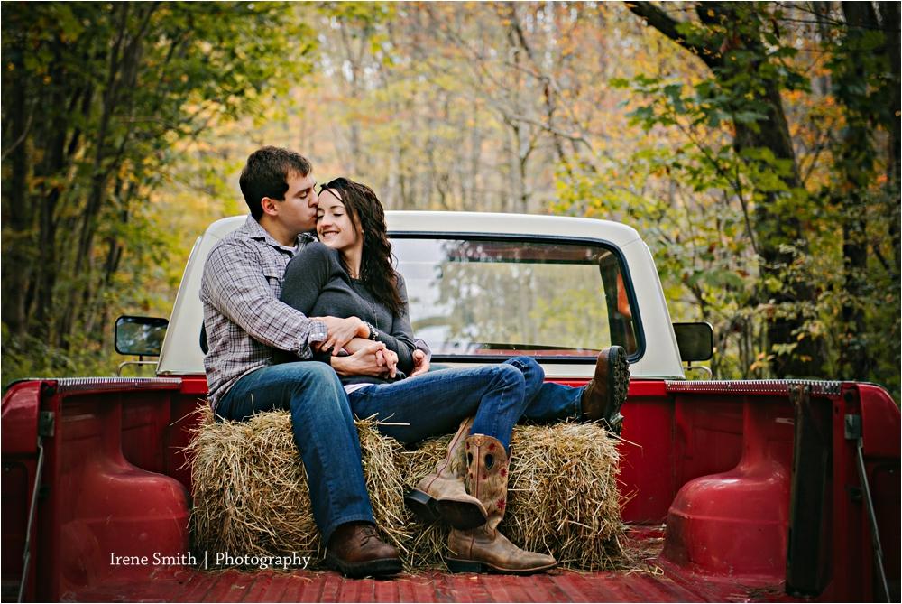 Family-Fall-Photography-Franklin-Oil-City-Pennsylvania_0011.jpg