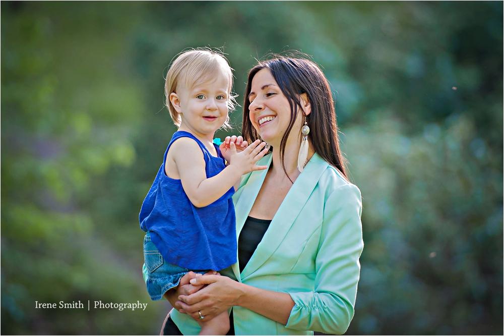 Family-Fall-Photography-Franklin-Oil-City-Pennsylvania_0016.jpg