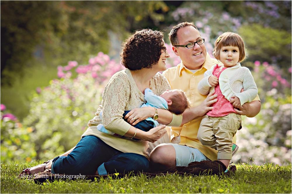 Family-Fall-Photography-Franklin-Oil-City-Pennsylvania_0017.jpg