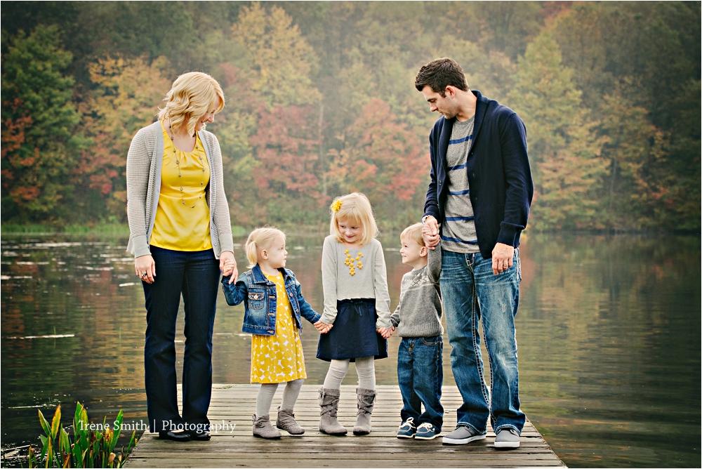 Family-Fall-Photography-Franklin-Oil-City-Pennsylvania_0020.jpg