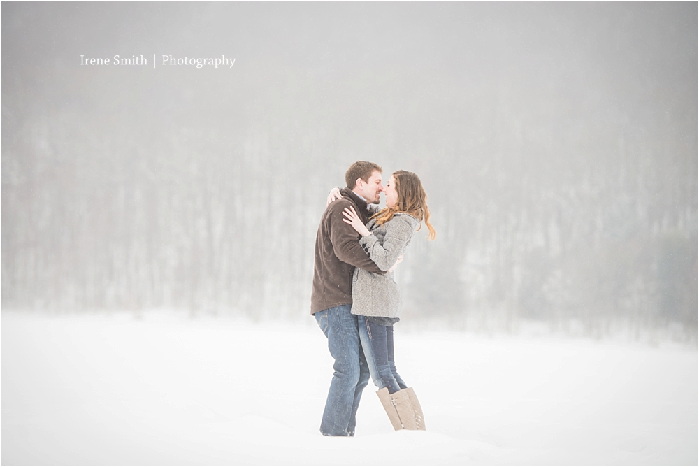 Engagement-Photographer-Franklin-Pennsylvania_0021.jpg