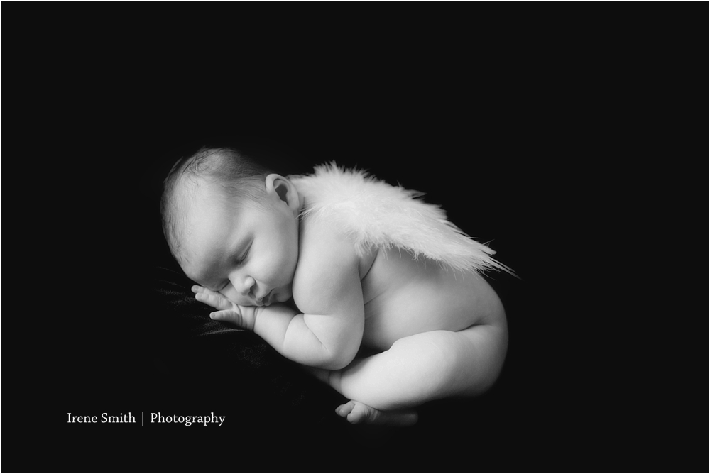 Newborn-Photographer-Seven-Fields-Pennsylvania_0014.jpg