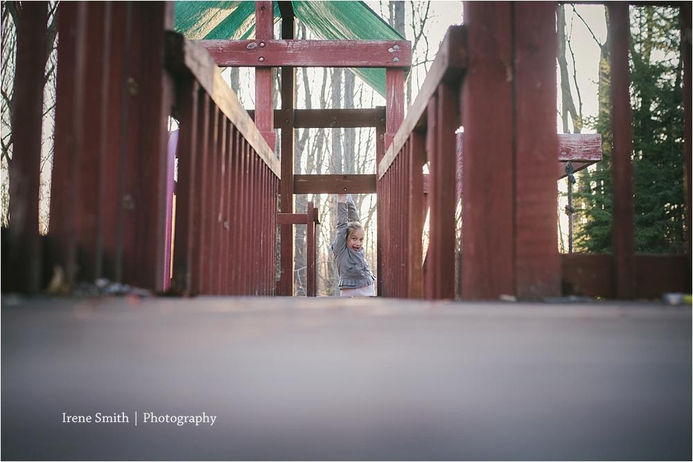 Franklin-Oil-City-Pennsylvania-Photographer_0002.jpg