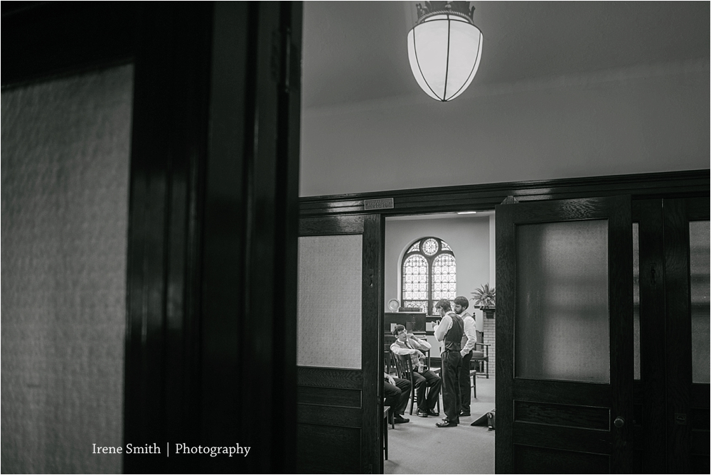 Franklin-Oil-City-Pennsylvania-Wedding-Photographer_0042.jpg