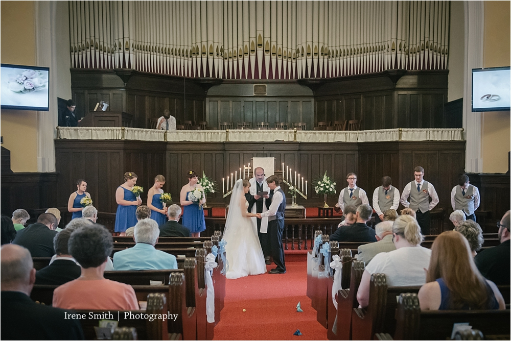 Franklin-Oil-City-Pennsylvania-Wedding-Photographer_0051.jpg