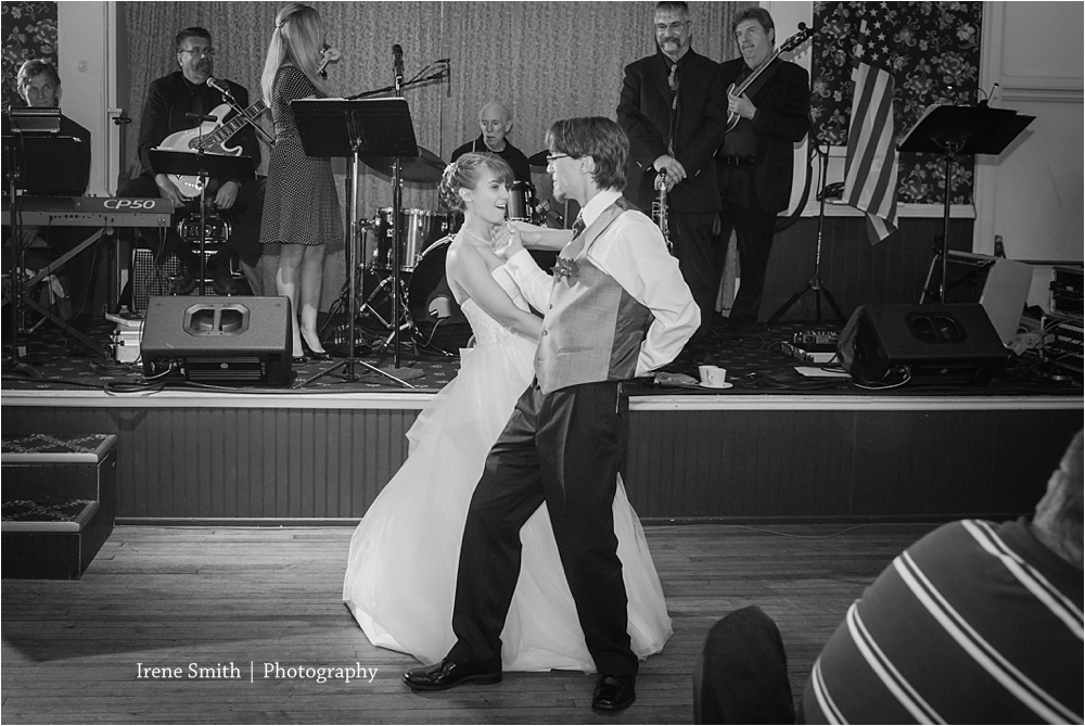 Franklin-Oil-City-Pennsylvania-Wedding-Photographer_0070.jpg