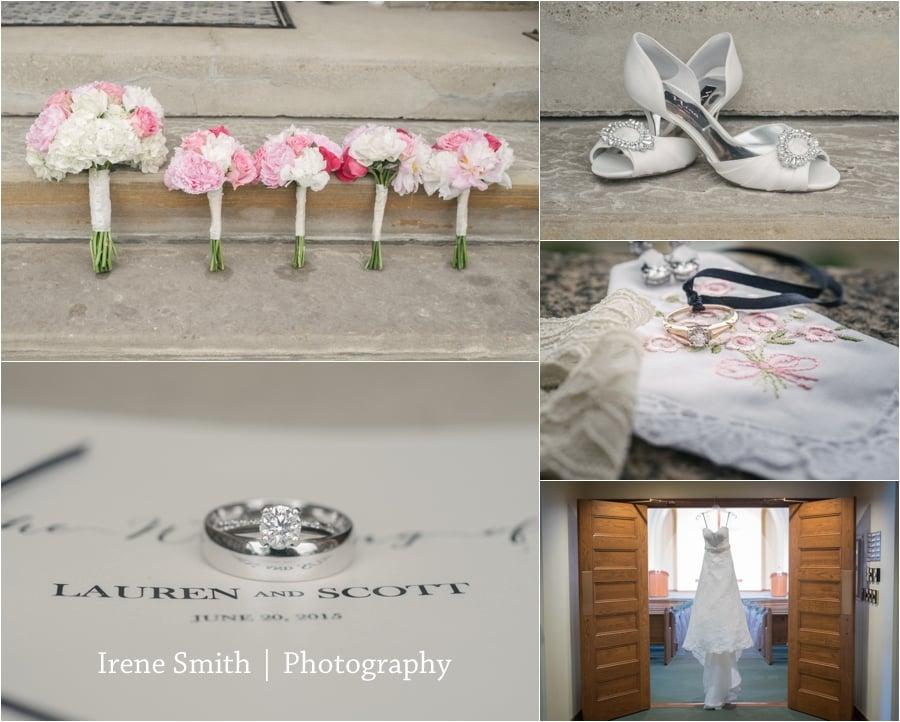 Clarion-Pennsylvania-Wedding-Photographer-Irene-Smith_0001.jpg