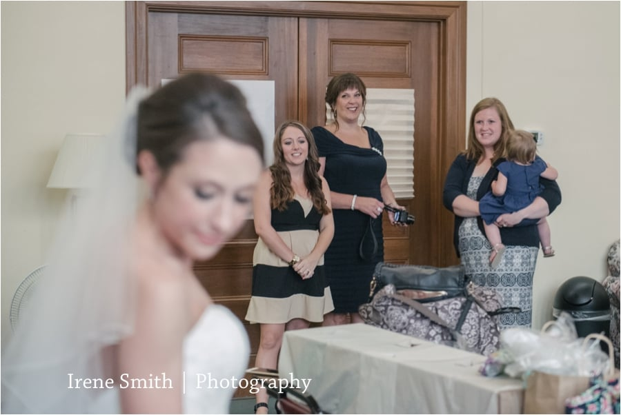 Clarion-Pennsylvania-Wedding-Photographer-Irene-Smith_0004.jpg