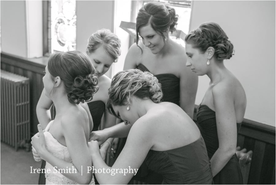 Clarion-Pennsylvania-Wedding-Photographer-Irene-Smith_0002.jpg