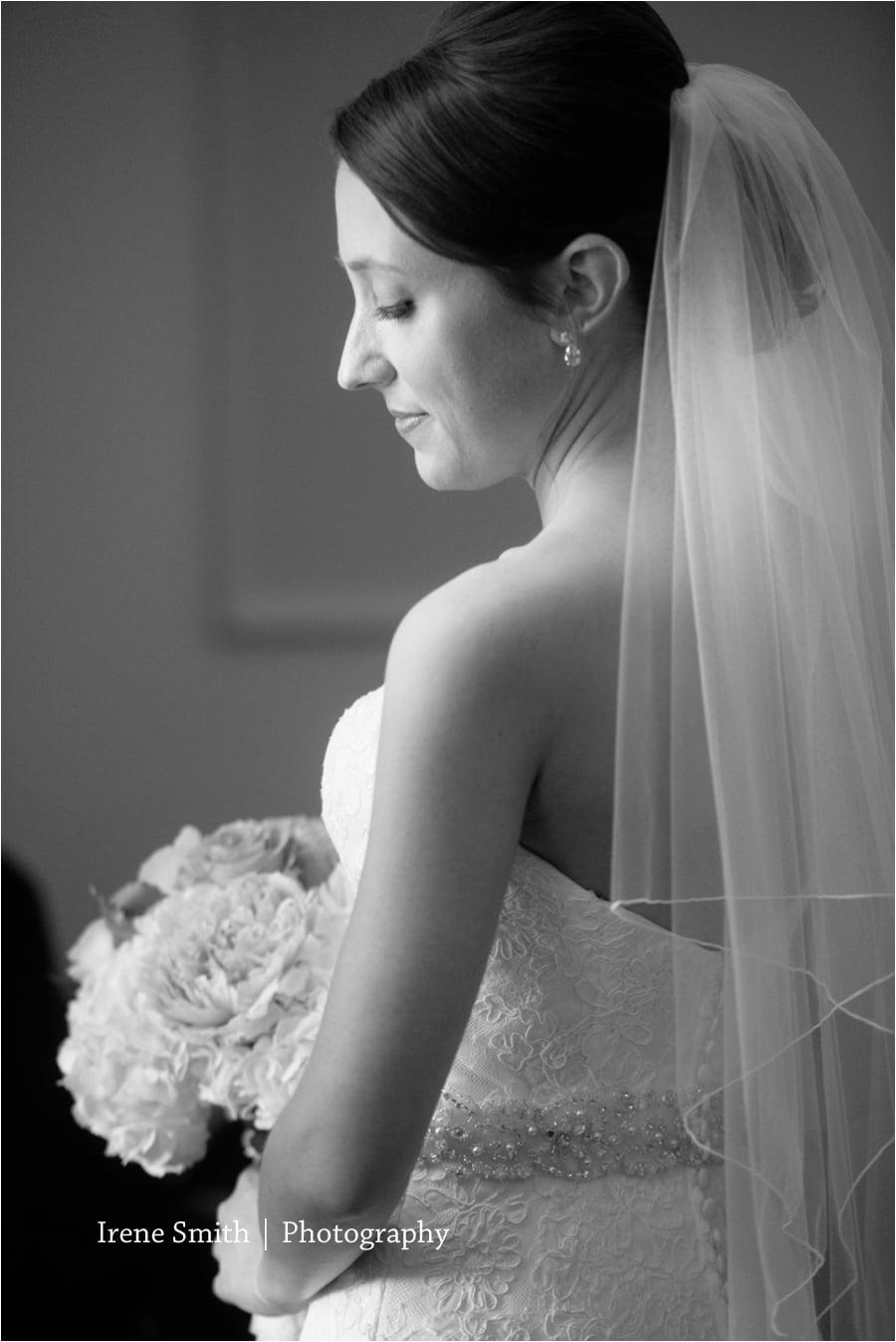 Clarion-Pennsylvania-Wedding-Photographer-Irene-Smith_0005.jpg