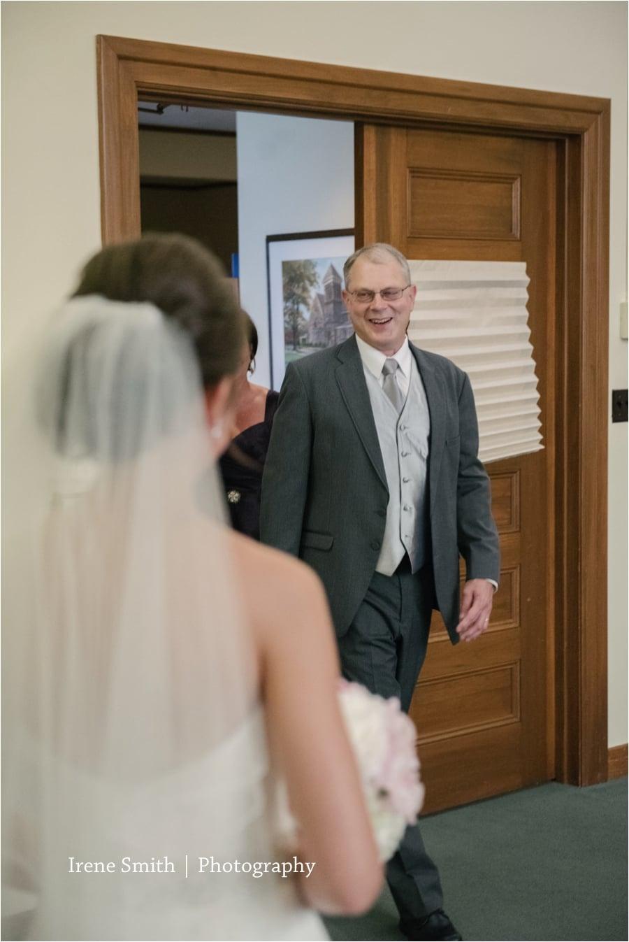 Clarion-Pennsylvania-Wedding-Photographer-Irene-Smith_0006.jpg