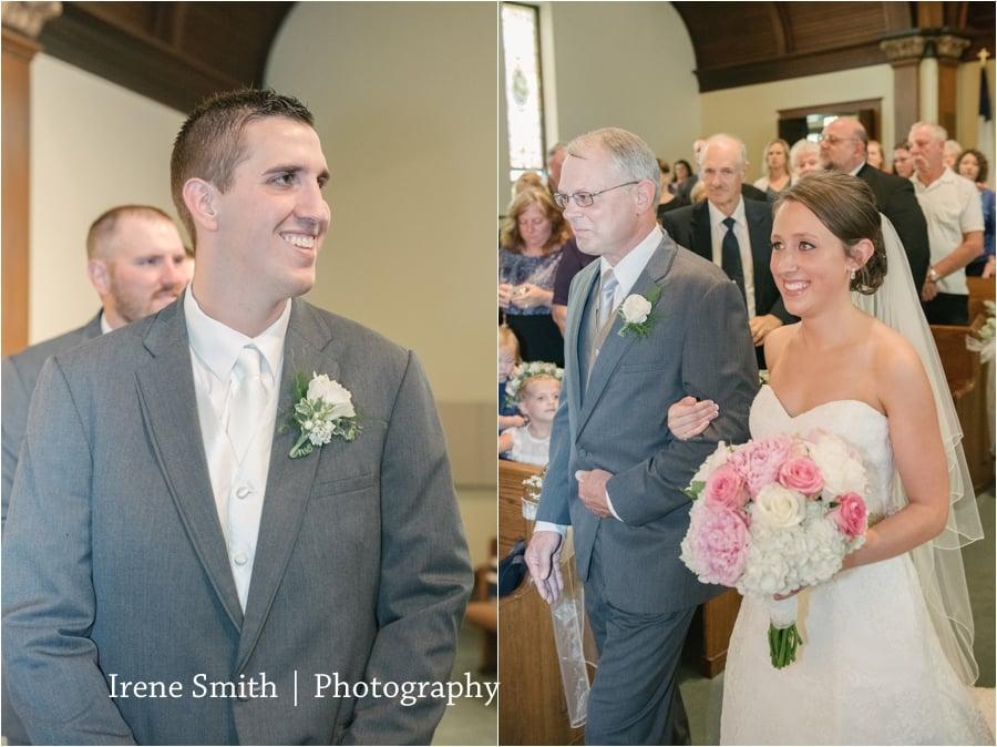 Clarion-Pennsylvania-Wedding-Photographer-Irene-Smith_0008.jpg